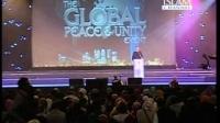 Islam & Spiritual Emptiness In The Modern World - Sh Abdul-Hakim Murad