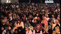 Battling Islamophobia (The Global Peace & Unity Event 2010) - Sh Yasir Qadhi
