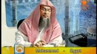Ask Huda (Live From Jeddah), 1st June 2012 - Sh Assim Alhakeem