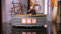 Ask Huda Recorded, 29 May 2012 Dr Muhammad Salah