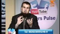 Viewers Pulse (Live), 29 May 2012 - Malik Evangelatos