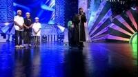 Nasheed, I Can Pray Anywhere - Abdullah Rolle