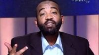 Islam VS Terrorism, Part 2 - Sh Yusuf Estes