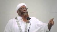 Know Your Potential - Imam Qasim Khan [HD]