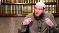 Doing Business with Allah - Dr. Muhammad Salah [HD]