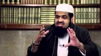 Divine Light Amidst Modern Darkness - Sheikh Sulaiman Moola [HD]