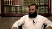 Black Magic - Sheikh Samir Abu Hamza [HD]