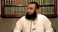 Where do Nightmares Come From? - Sheikh Samir Abu Hamza [HD]