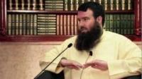 Overeating in Ramadan - Sheikh Abdur-Raheem McCarthy