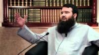 What an Evil Way to Die! [True Story] - Sheikh Abdur-Raheem McCarthy [HD