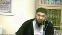 HAZIR NAZIR [PROPHETS OMNIPRESENCE] | Ustadh Murtaza Khan | HD