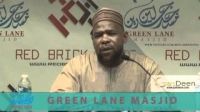 HOW MODERNISTS TWIST ISLAM | Abu Usamah at-Thahabi