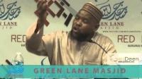 QUILLIAM FOUNDATION | Abu Usamah at-Thahabi | HD