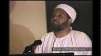 MADHAB FANATICS | Abdullah Hakim Quick | HD