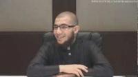 THOSE WHO CALL IMAAM ABU HANIFA A KAAFIR | Abu Mus'ab | HD
