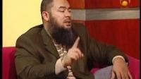 Loving the prophet Muhammed (salla Allahu alaihi wa sallam)