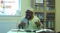 SALAFI PUBLICATIONS   Sheikh Abu Usamah At-Thahabi   HD