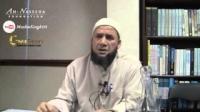 MAGICIANS | Abu Muhammad | HD