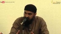 HOW DID SALMAN AL-FARSI KNOW ARABIC   Murtaza Khan   HD