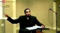 FREEMASONS, DAJJAL, ILLUMINATI PARANOIA | Nouman Ali Khan | HD