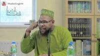 KHIDR AND THE SUFIS | Abu Usamah at-Thahabi | HD