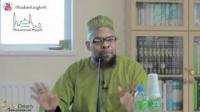 TAREEKAH AT-TIJANIYAH WA NAQSHABANDIYYAH | Abu Usamah | HD