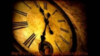IF ONLY I COULD TURN BACK TIME | Br. Abdul karim | HD