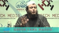 ASKING ABOUT ALLAH'S HANDS AND ISTIWA | Abu Imran | HD