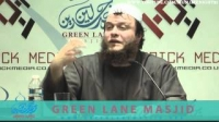 PROPHET MUHAMMAD'S ﷺ KNOWLEDGE OF THE UNSEEN | Abu Imran | HD