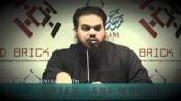 TAWASSUL BI ASMA ILLAHI WA SIFAATH | Dr. Ahsan Hanif | HD