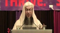 Niqab-Fard or Sunnah?