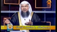 Does Kalimah erase sins?