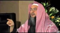 Islam hijacked